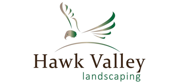 Hawk Valley Landscaping